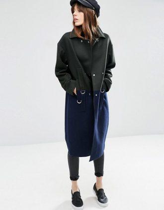 zenska-moda-jesen-2016-kaput-1