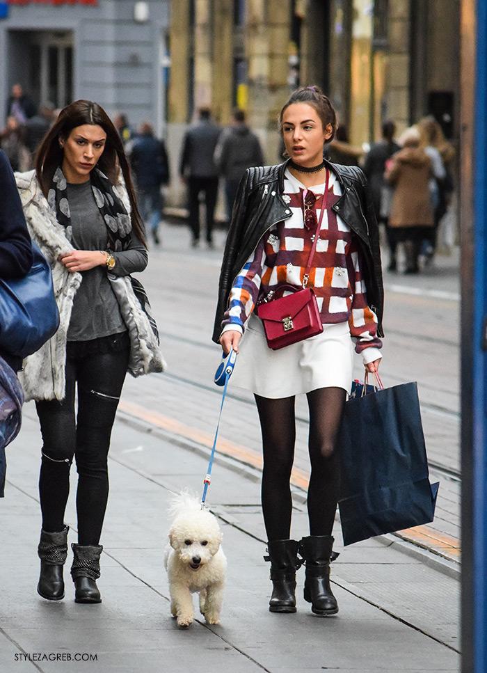 style-zagreb-spica-subota-21-studeni-ulicna-moda-1