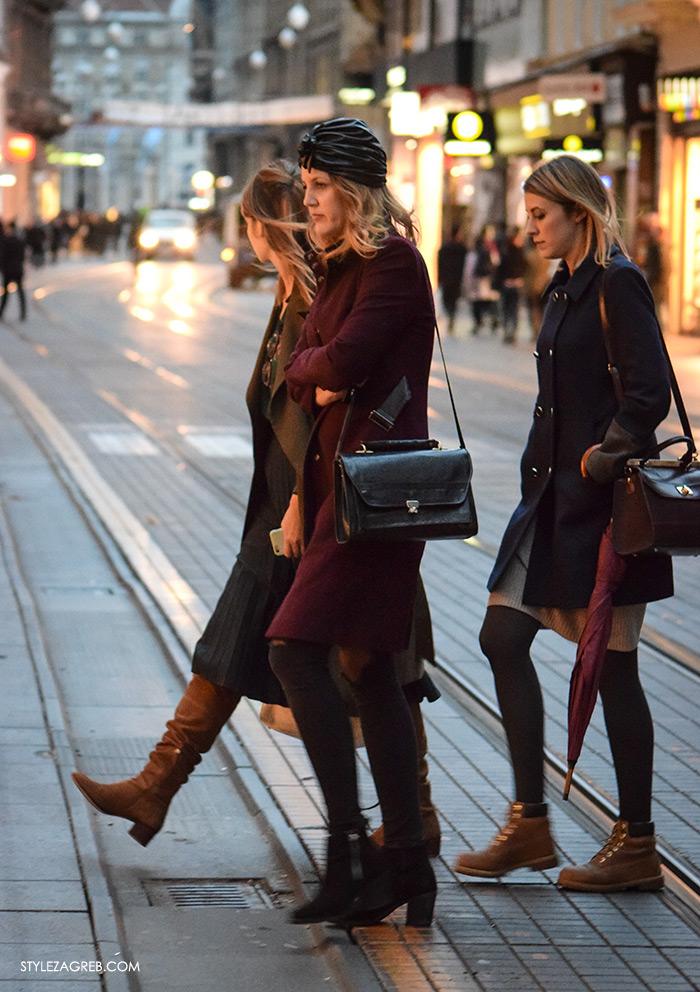 style-zagreb-spica-subota-21-studeni-ulicna-moda-17