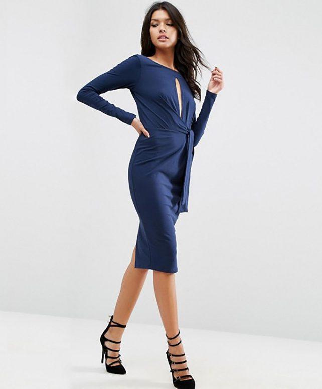 12 divnih haljina koje ćemo nositi, a sad su na super sniženju, haljine za posa, svečane haljine moda za žene zena hr haljine zagreb gdje kupiti