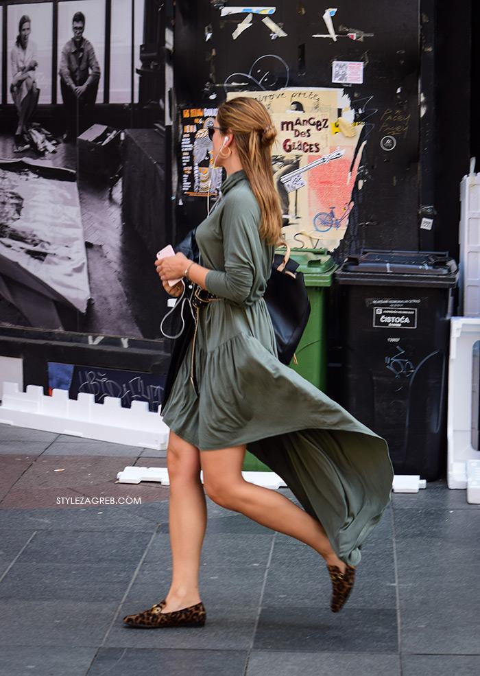 zagrebačka špica proljetna moda street style