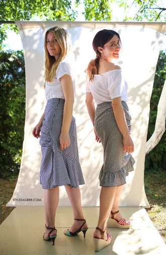 SistersJo - made in Croatia with love and style | Style Zagreb