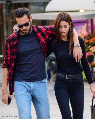 Par koji je zaveo Instagram   Style Zagreb
