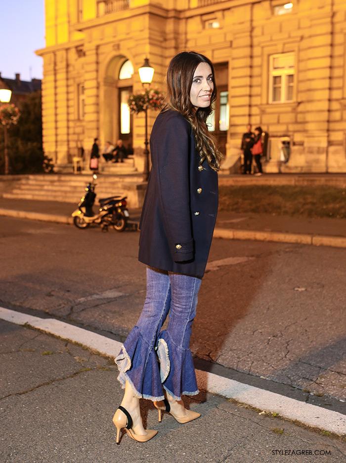 Tražili smo idealne traperice… i pronašli ih   Style Zagreb