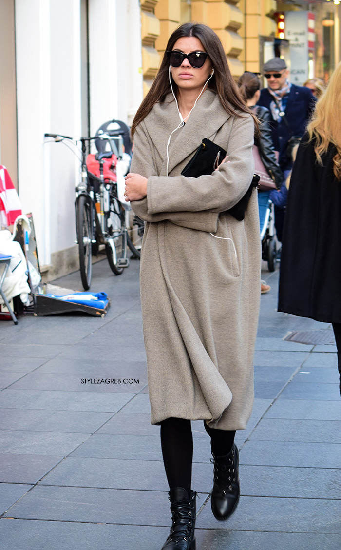 64d4ae9bc81f kaputi-street-style-zagreb-studeni-2017-moda-jesen-zima-3