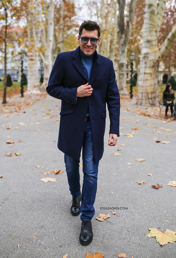 Znate li da Boris Banović dizajnira zanimljive dioptrijske naočale