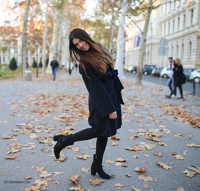 Ove cipele predobro izgledaju | Style Zagreb
