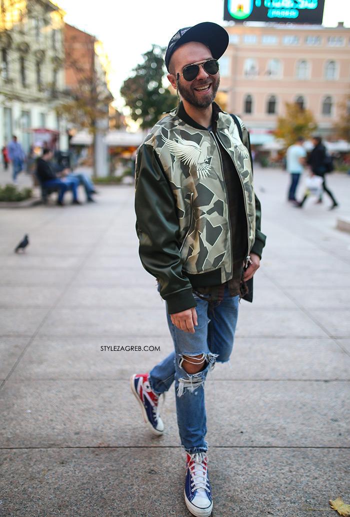 Style Zagreb Mate Rončević Instagram