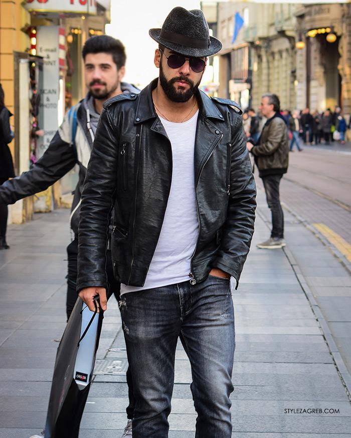 A najviše stila ove godine ima… | Style Zagreb Izbor najbolje odjeveni u 2017.
