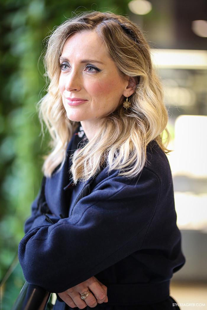 Mara Bratoš fotografkinja