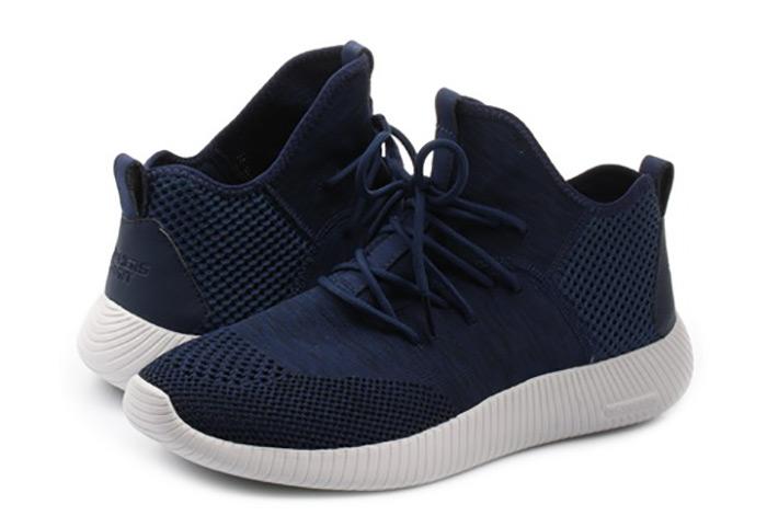 tenisice Office shoes, Skechers