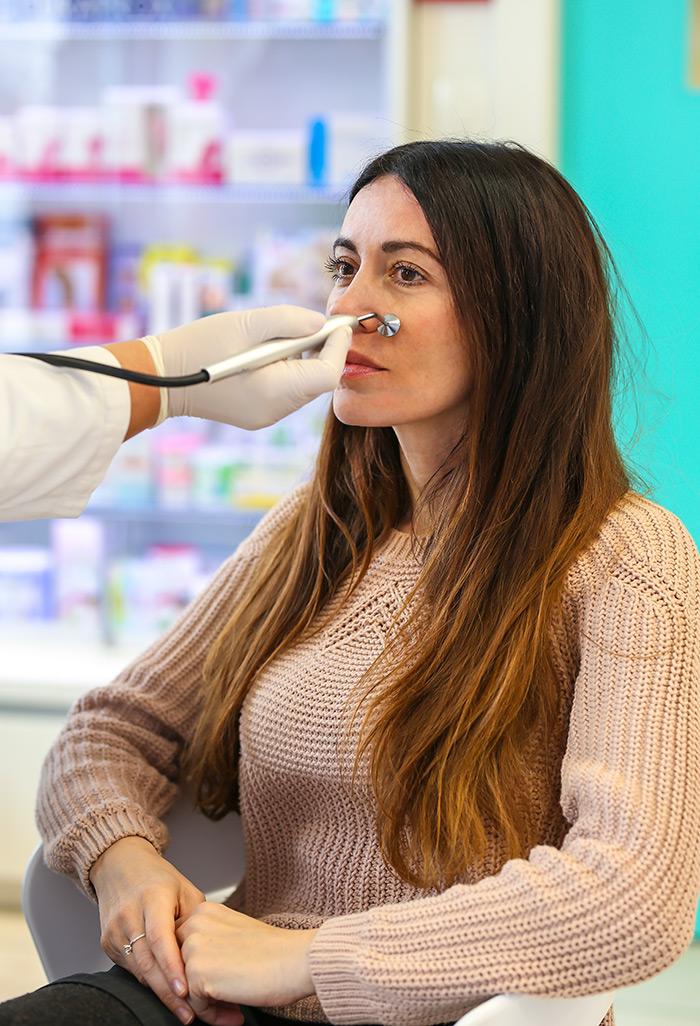 VitalPlusActive kapi, koncentrirane, čiste, koje u kratkom roku popravljaju elasticitet i tonus kože te je aktivno hidratiziraju
