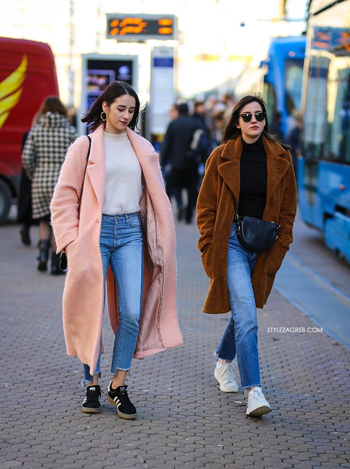 Roza: Najpopularnija boja trenutno na špici - evo dokaza   Style Zagreb