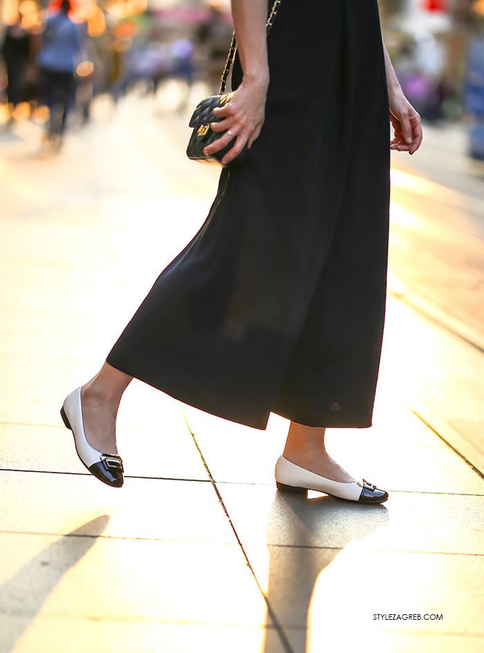 Piccadilly udobne cipele stjuardese