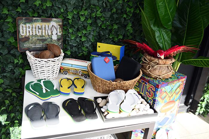 Havaianas japanke ljeto 2018. nova kolekcija