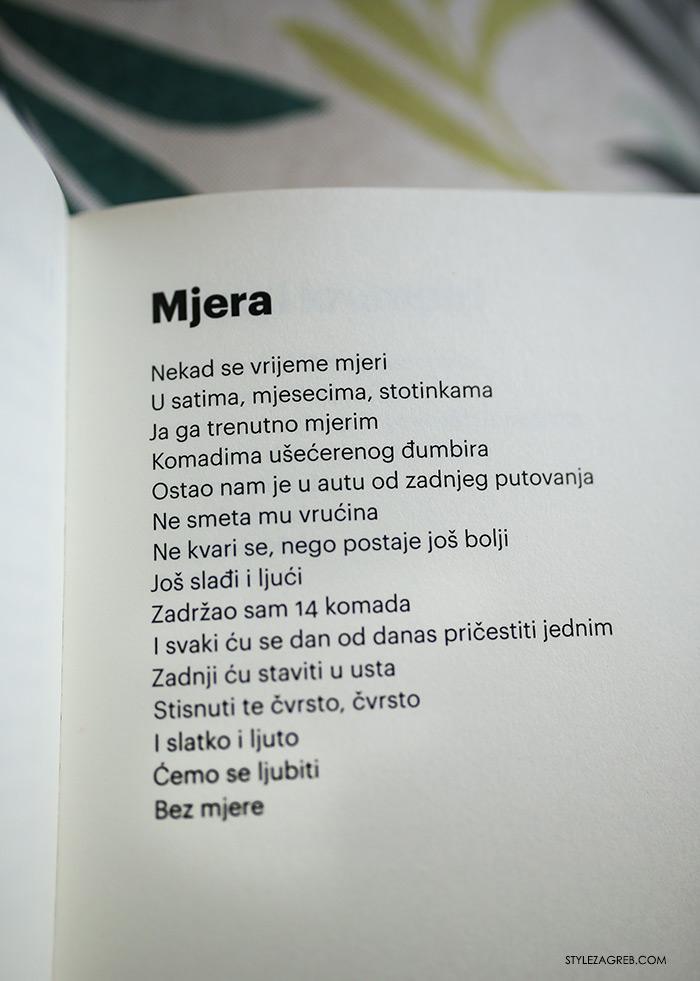 Maro Pitarević knjiga poezije Ponuda dana