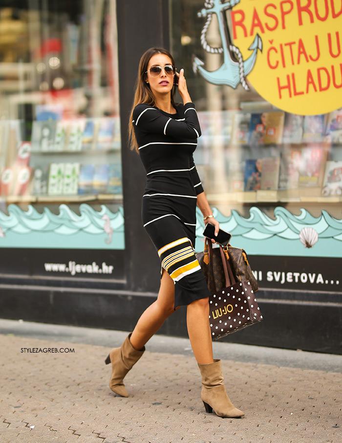 Obuća ljeto stylish cure špica Zagreb