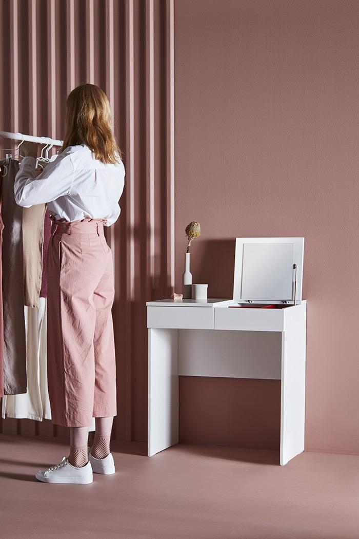 Novi Ikea katalog 2019