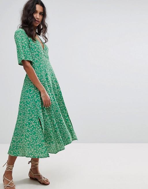 Marianne haljina, Faithfull The Brand, ASOS
