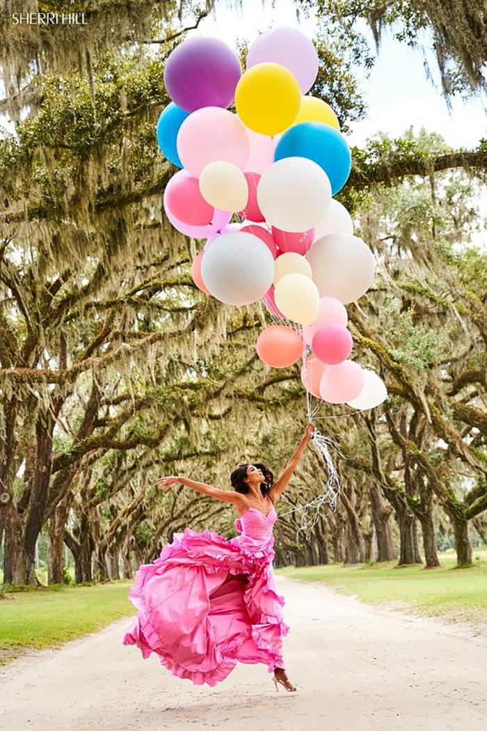 haljine za maturu sherri hill haljine svečane zagreb