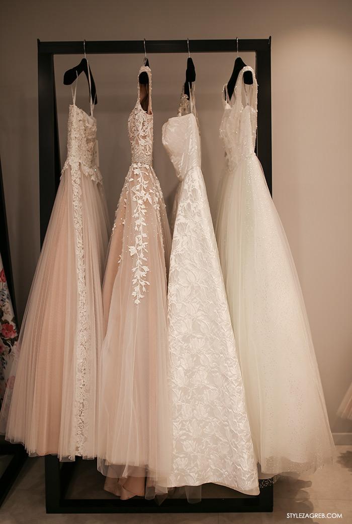 haljine svečane zagreb