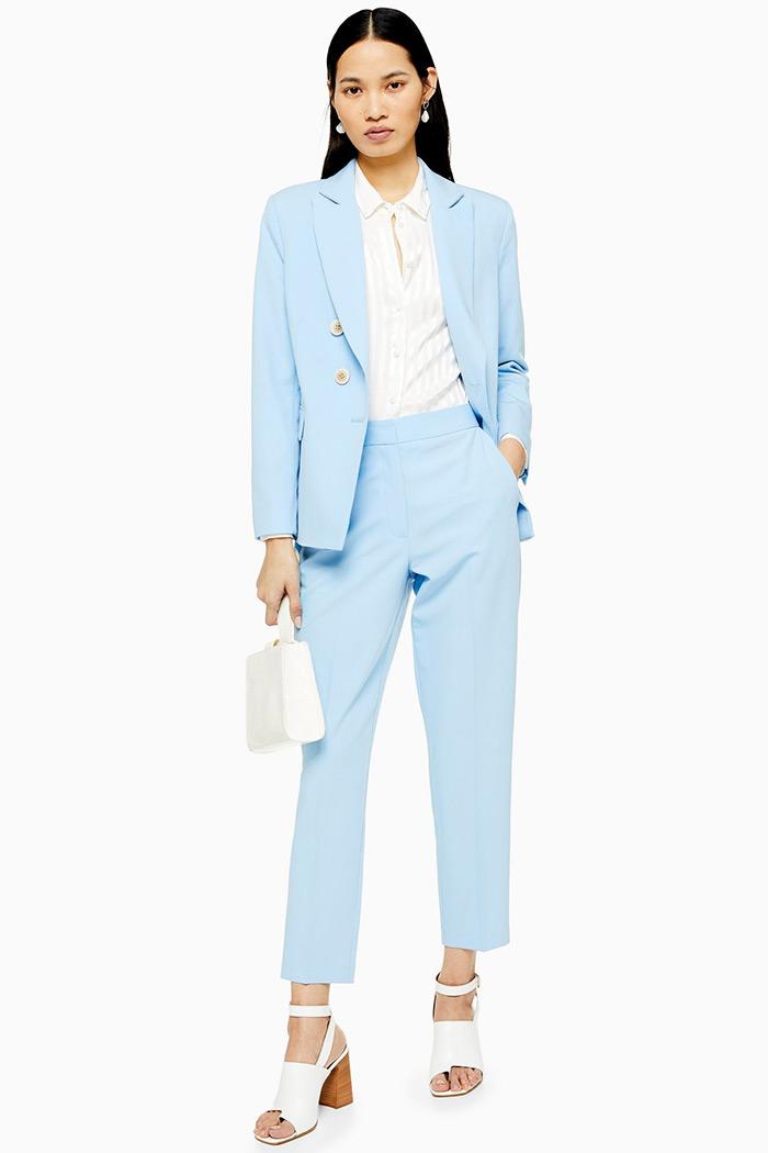 Topshop odijelo suit wear to work