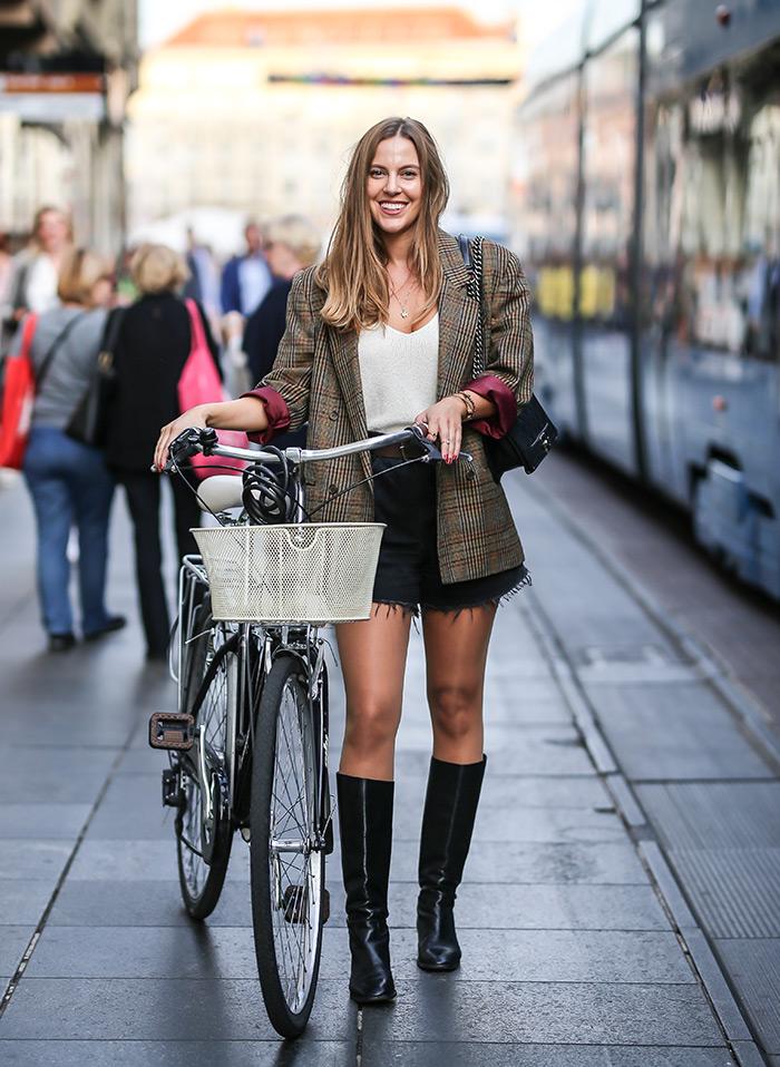 moje cipele web shop planika obuća ulični ormar zagrebačka špica moda cromoda street style zagreb cromoda styling paula volarević