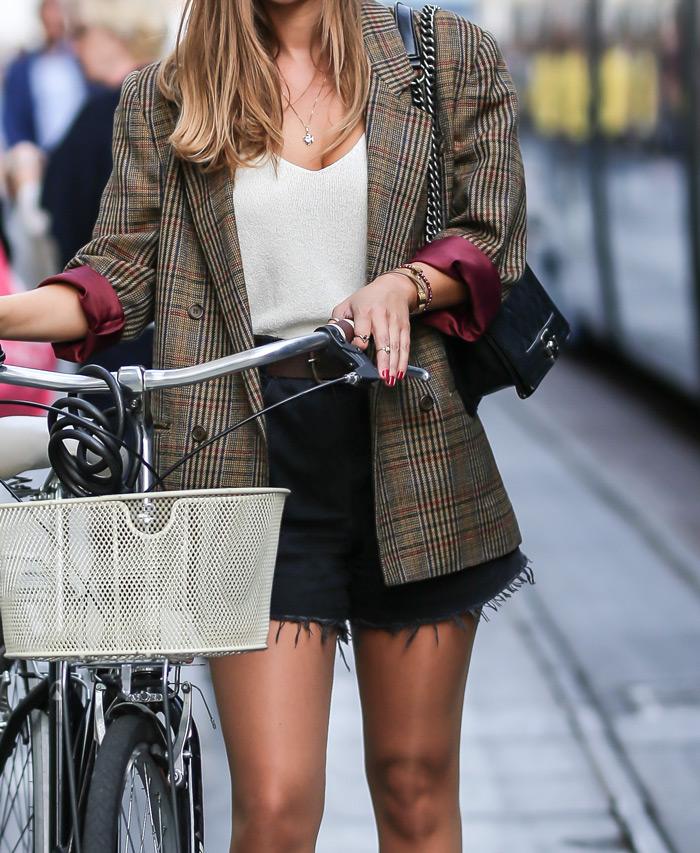 ulični ormar planet obuća zagrebačka špica street style zagreb cromoda lijepe cure moda styling paula volarević