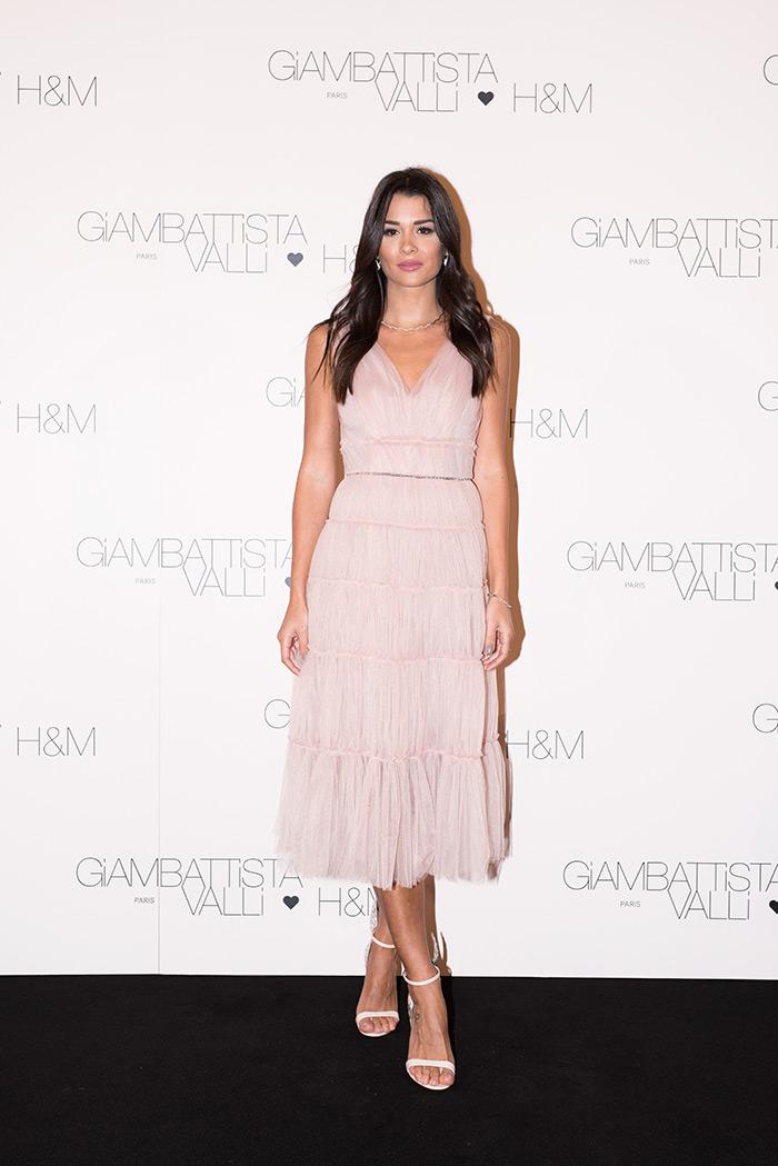Anamaria Raić zenska moda H&M cvjetno webshop haljine zagreb