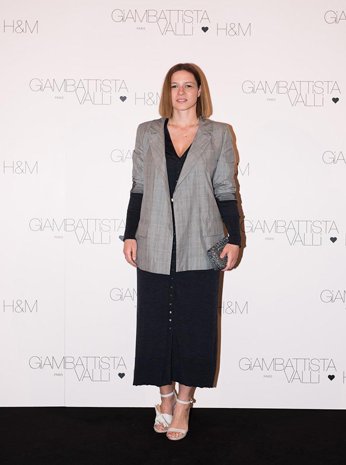zenska moda H&M cvjetno webshop haljine zagreb