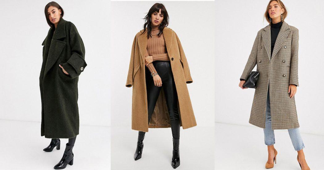 15 zanimljivih: Potraga za dobrim kaputom!