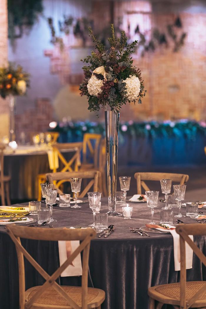 prostor za za vjenčanja i partyje zagreb Loft