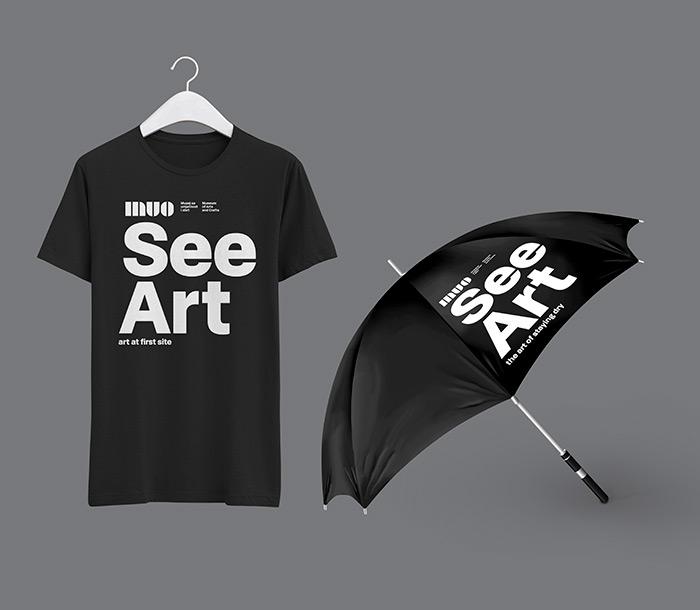 Novo lice Muzeja za umjetnost i obrt u novom desetljeću