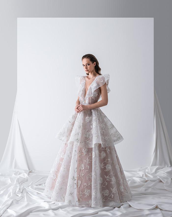 haljine zagreb envy vjenčanice cijena kune adresa radno vrijeme