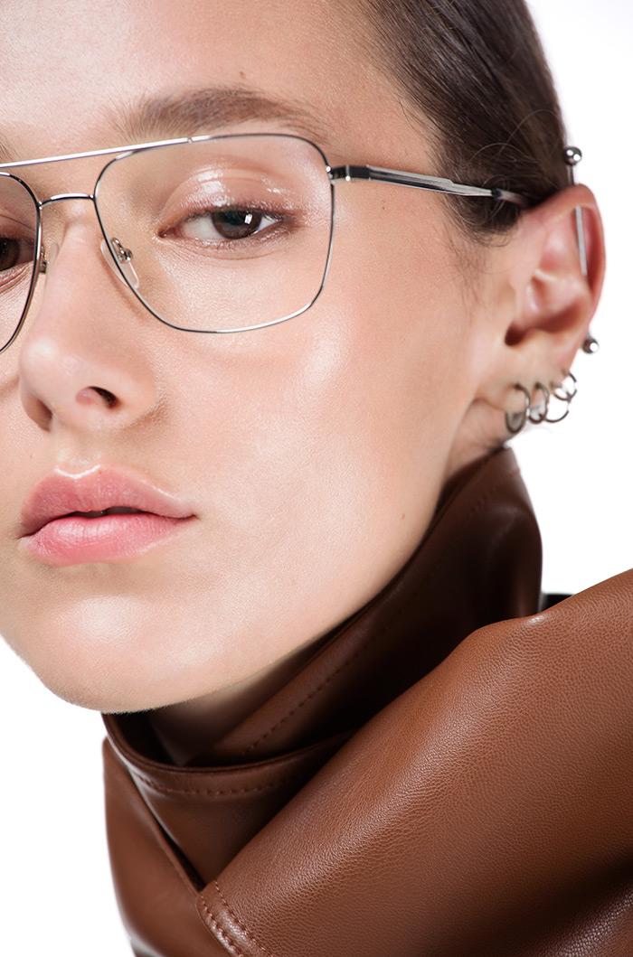 Klisab torbe sunčane naočale Ghetaldus cijena