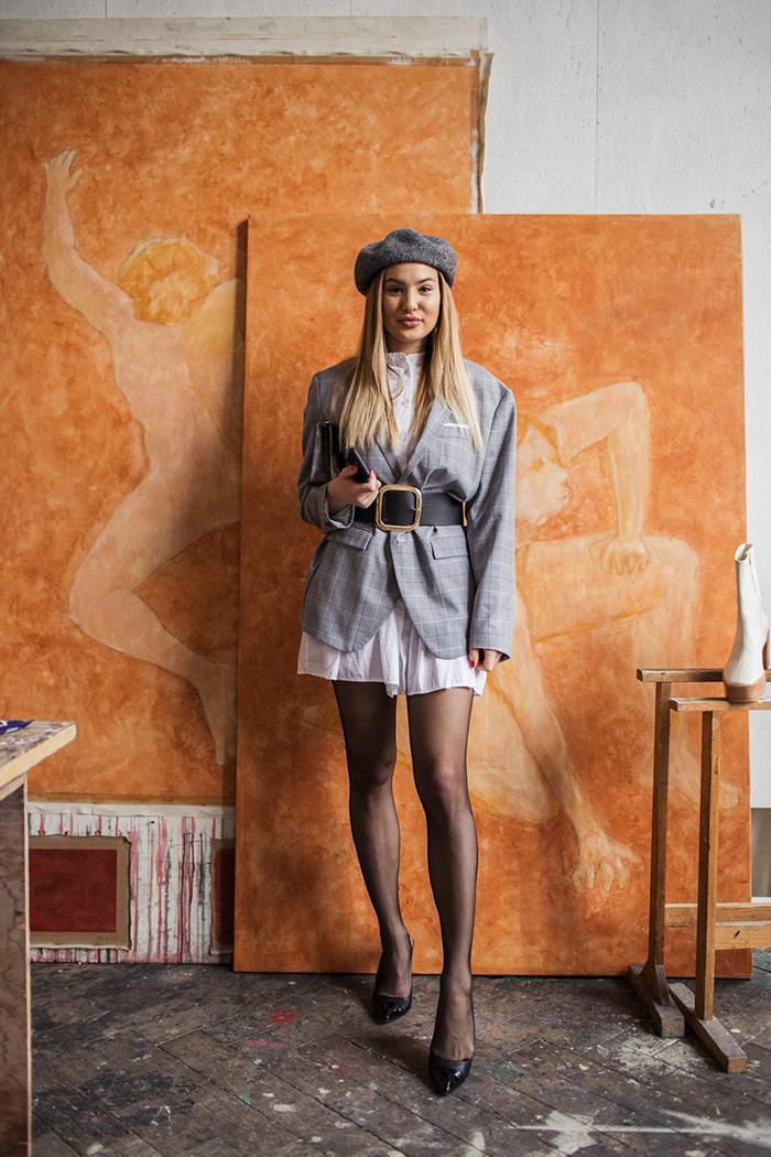 hm studio 2020 zagreb moda Ivana Mišković