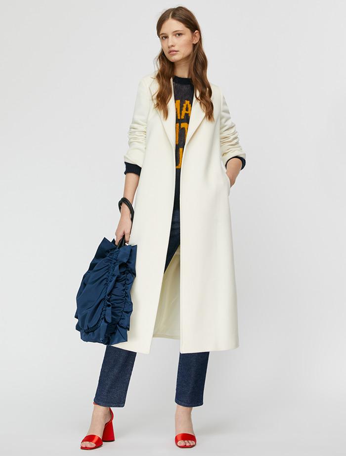 najbolji proljenti kaput zagreb špica ženska moda proljeće proljetni kaput zagrebacka spica street style asos zara massimo dutti h&m max&co