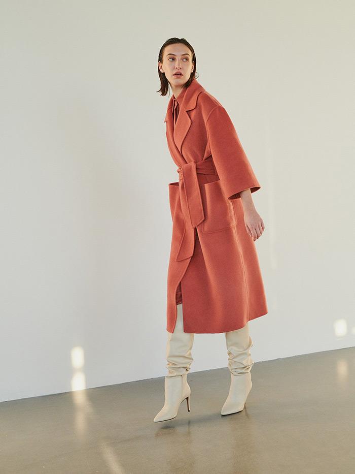 najbolji proljenti kaput zagreb špica ženska moda proljeće proljetni kaput zagrebacka spica street style asos zara massimo dutti h&m reserved