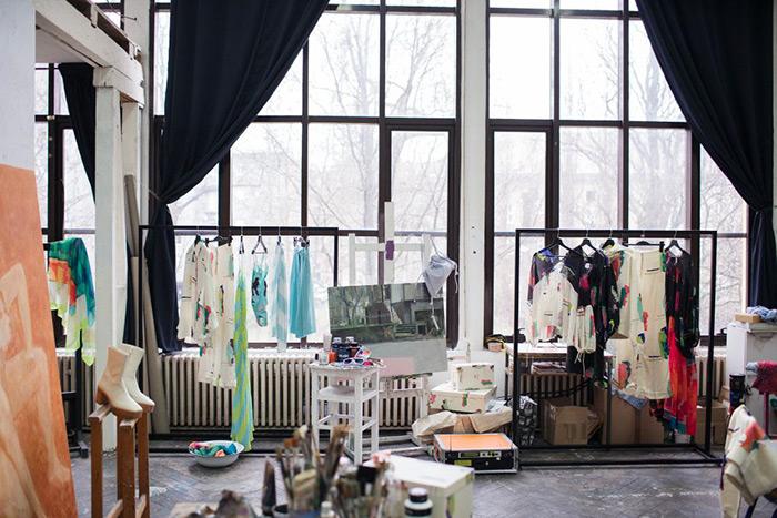hm studio 2020 zagreb moda