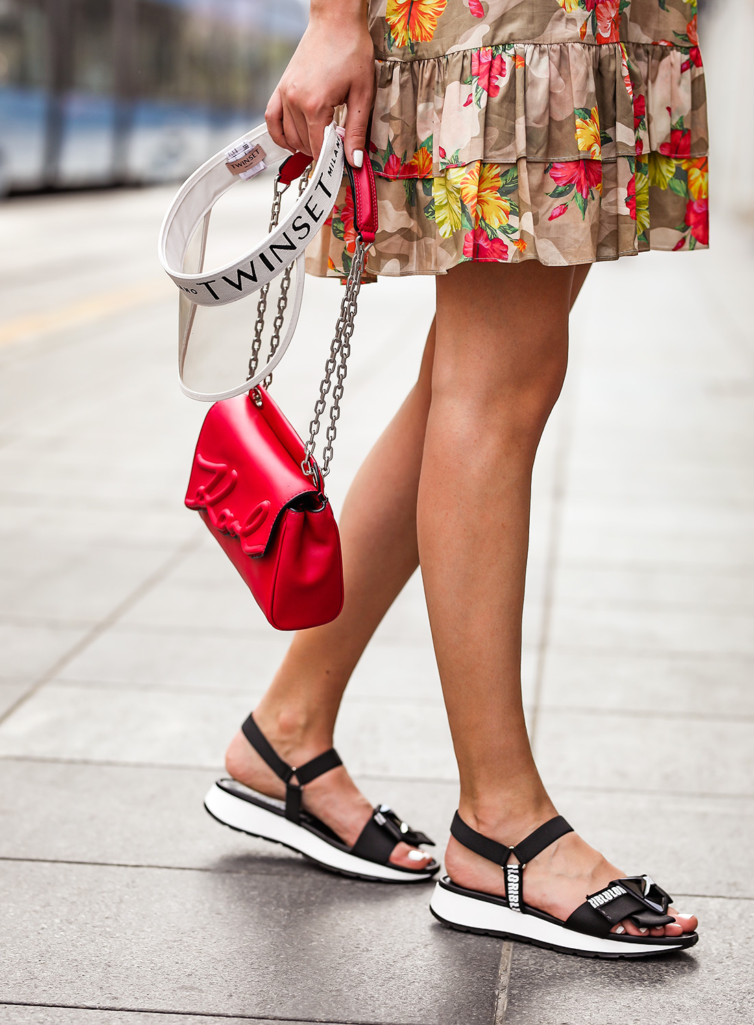 karla obuća twinset odjeća sniženje zagrebačka špica