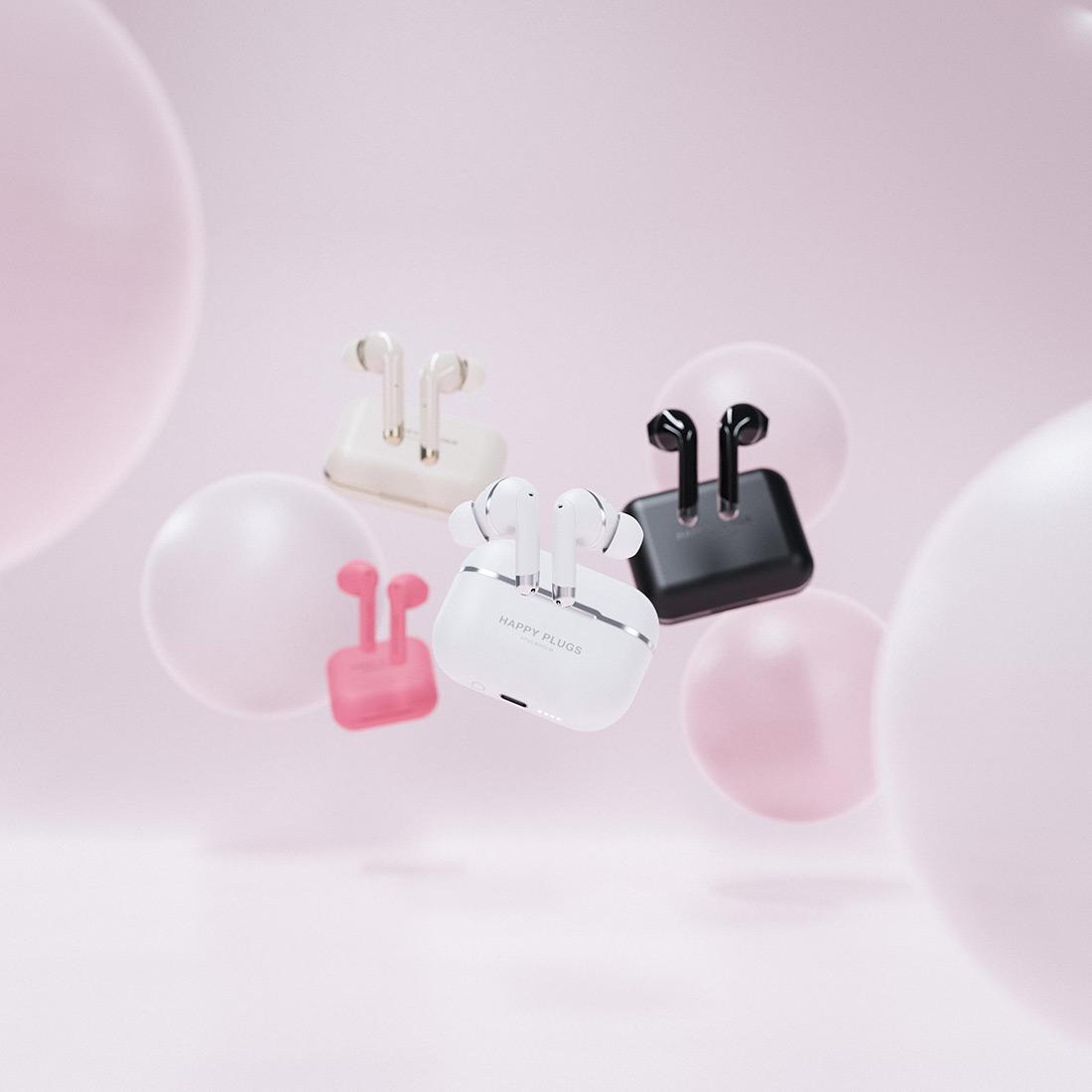 Bežične slušalice Happy Plugs dostupne u Hrvatskoj gdje kupiti cijena