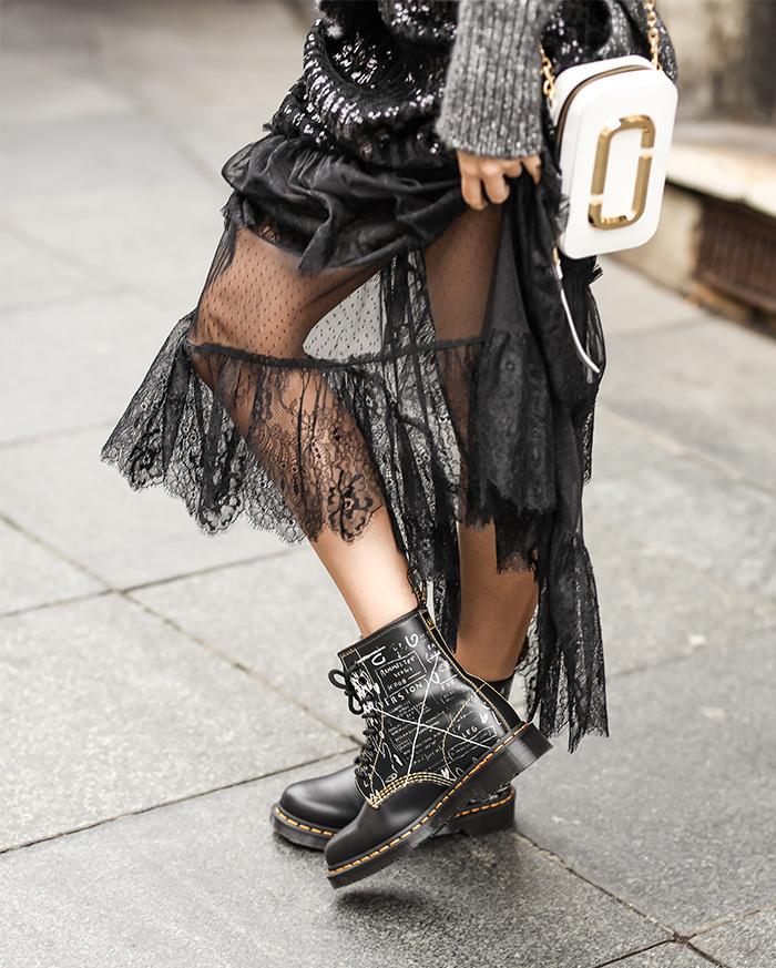 cipele torbe za zimu