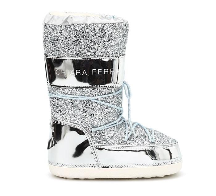 Moon Boot čizme blogerice Chiare Ferragni - popularne i zabranjene