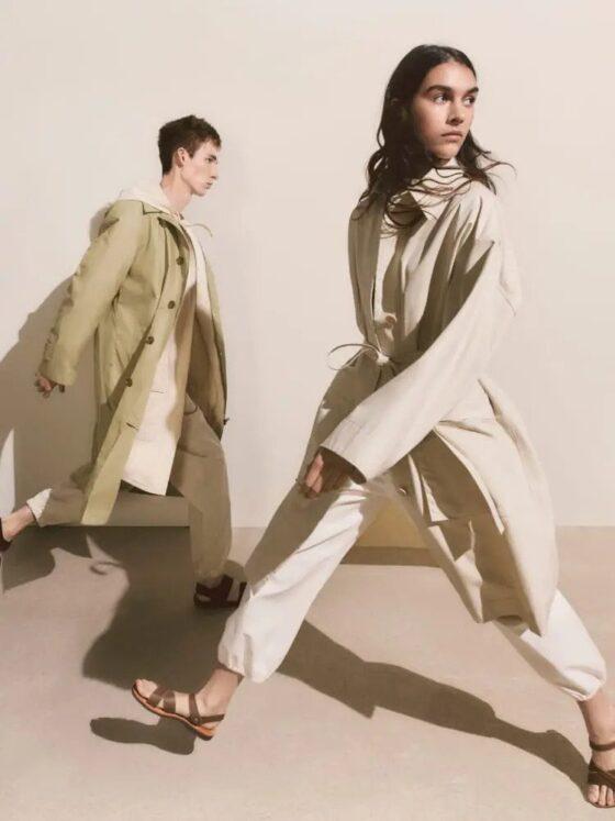 Uniqlo moda - jača i od Zare i od H&M-a