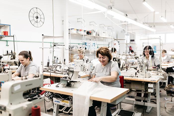 Evo prilike da dizajnirate odjeću koju će nositi zaposlenici u A1 Hrvatska