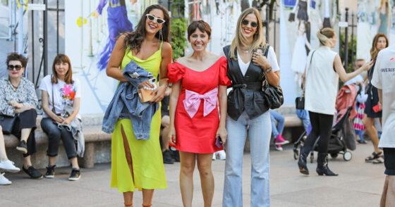 street style moda izložba fotografija under construction ana i slavica josipović
