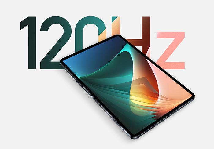 recenzija wow tablet najnoviji Xiaomi Pad 5